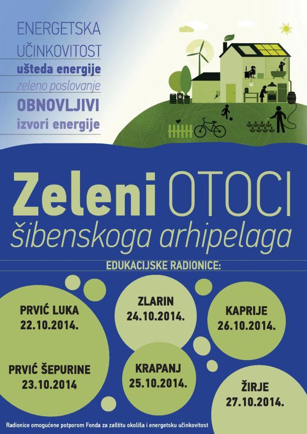 ZELENI OTOCI1-page-001