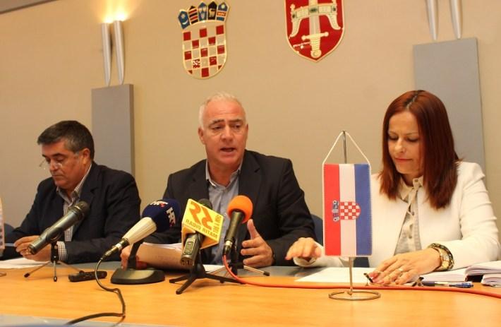 Željko Dulibić, Goran Pauk i Jadranka Fržop (Foto H. Pavić) (11)