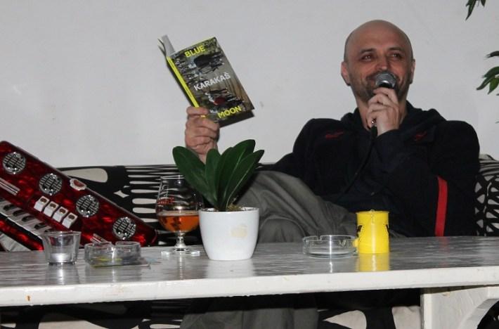 Damir Karakaš u Azimutu (Foto H. Pavić) (9)