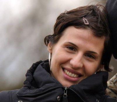 Ana Rukavina (foto: Facebook Zaklada Ana Rukavina)