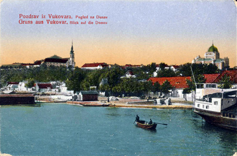 Greetings_from_Vukovar_-_View_of_the_Danube_(front)