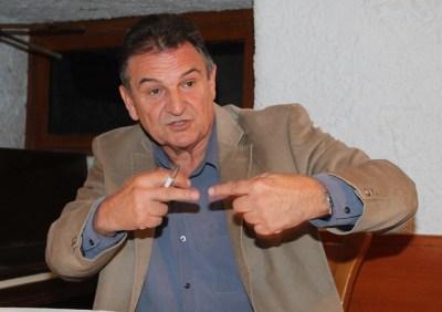 Radimir Čačić u Nu2: Većina onog što Bujanec kaže je za kazneno gonjenje