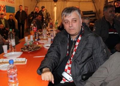Đuro Glogoški (Foto: Hrvoslav Pavić)