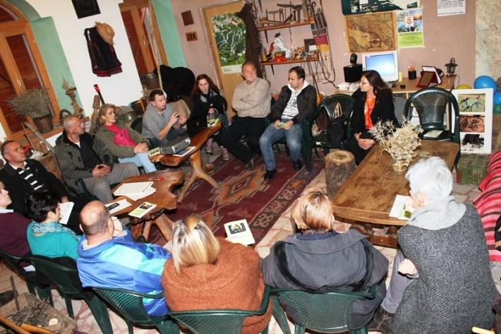 Ekološka udruga Krka - Radionica o kompostiranju (Foto H. Pavić) (11)