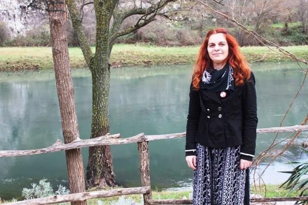Inga Kukolj (Foto H. Pavić) (3)