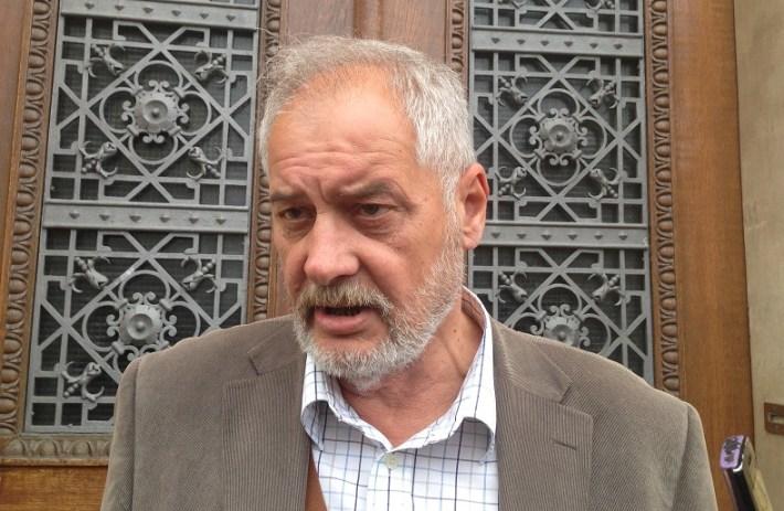 Ivan Rude (Foto H. Pavić) (3)
