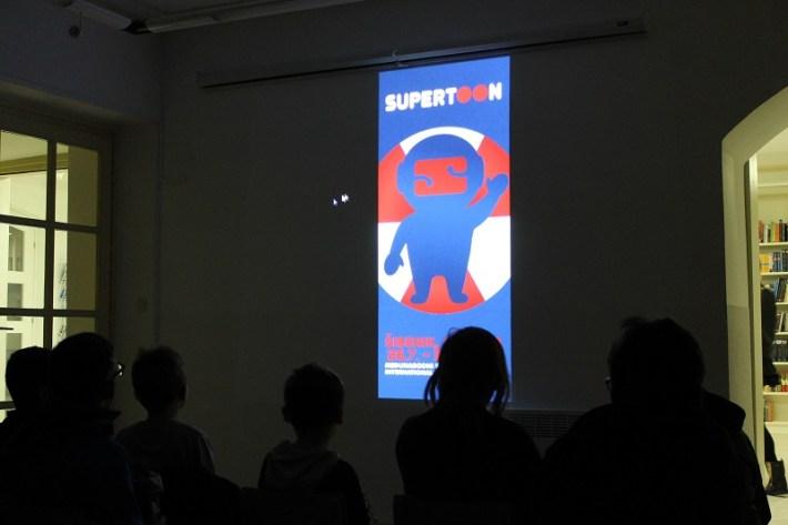 Supertoon u gostima (Foto H. Pavić) (6)