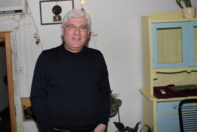 Interview/Vlado Čović, poduzetnik, vlasnik Zagreb Montaže: TLM je nacionalna tema, ali osim ministra Vrdoljaka, nitko drugi o tome ne želi razgovarati…