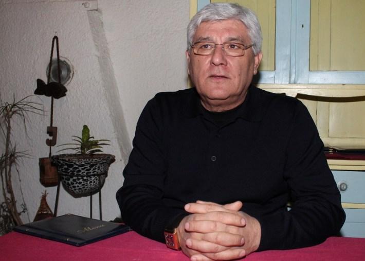 Vlado Čović (Foto H. Pavić) (5)