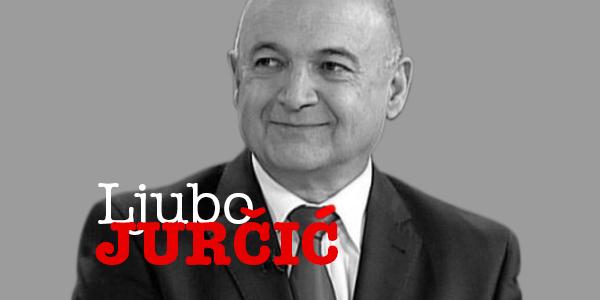 portret_tjedna_ljubo_jurcic