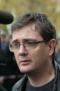 Charb (izvor Wikipedia)