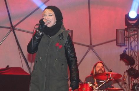 Doček nove 2015. u Docu (Foto H. Pavić) (19)