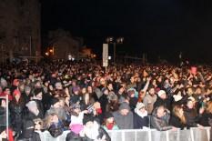 Doček nove 2015. u Docu (Foto H. Pavić) (31)