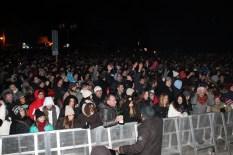 Doček nove 2015. u Docu (Foto H. Pavić) (35)