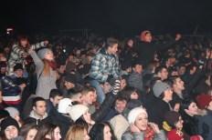 Doček nove 2015. u Docu (Foto H. Pavić) (37)