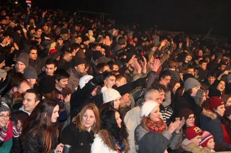 Doček nove 2015. u Docu (Foto H. Pavić) (41)
