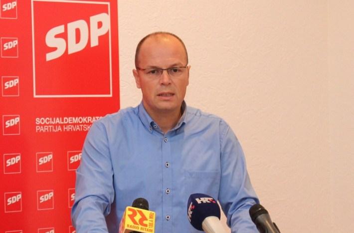 Joško Šupe (Foto H. Pavić) (4)