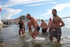 Novogodišnje kupanje na Banju (Foto H. Pavić) (19)