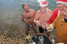 Novogodišnje kupanje na Banju (Foto H. Pavić) (22)