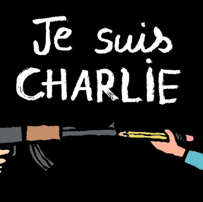 charlie-hebdo-cartoon-responses-designboom-10