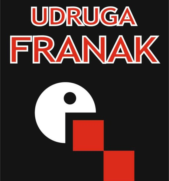 franakk
