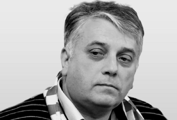 Đuro Glogoški (1)