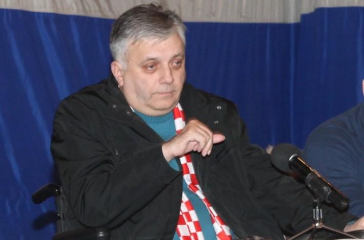 Đuro Glogoški (Foto H. Pavić) (4)