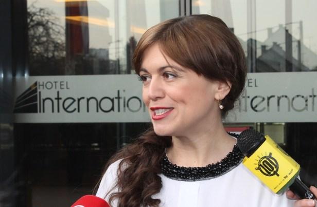 Barbara Dorić (Foto H. Pavić) (5)