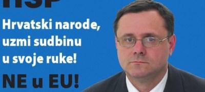 Dražen Keleminec (Foto FB)