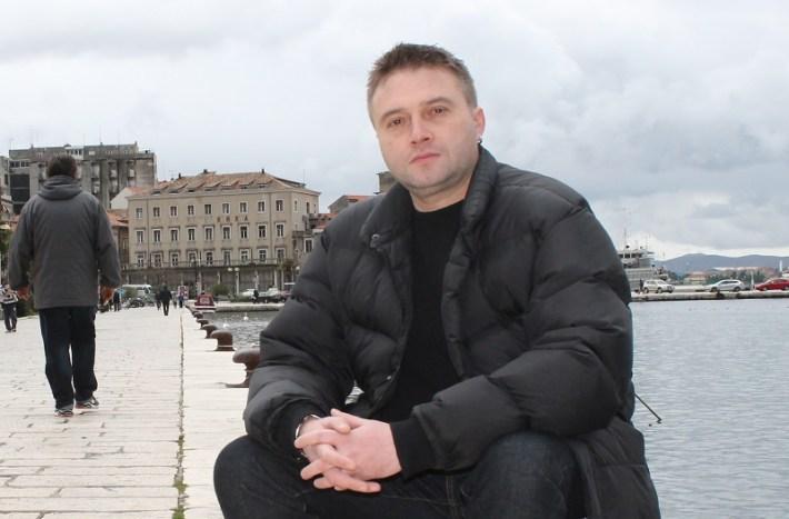 Emir Imamović Pirke (Foto H. Pavić) (1)