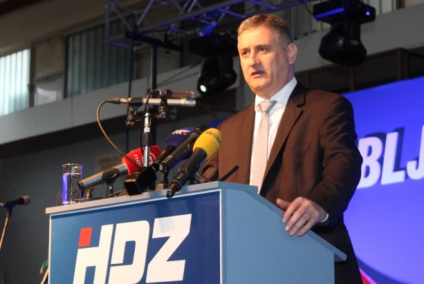 HDZ - 25. obljetnica (Foto H. Pavić) (11)