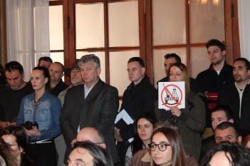 Javna rasprava o 'bušenju Jadrana' (Foto H. Pavić) (16)