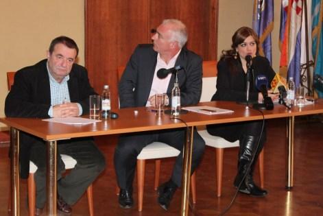 Javna rasprava o 'bušenju Jadrana' (Foto H. Pavić) (5)