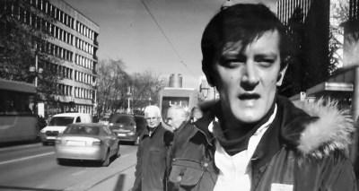 """Portret tjedna/Marko Grahovac, nezaposleni građanin: Privođenje """"pod kontrolom"""""""
