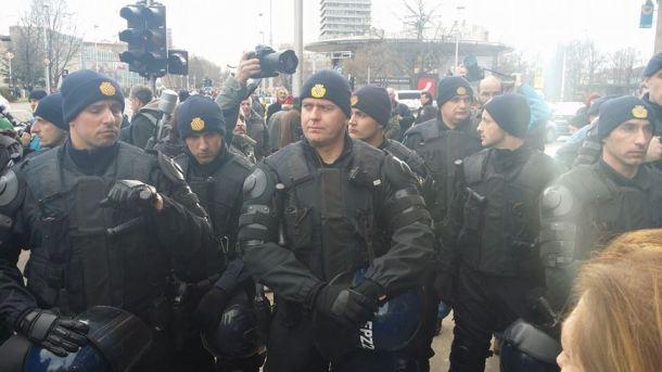 Ocupy Croatia - antišatoraški prosvjed (Foto FB OC) (2)