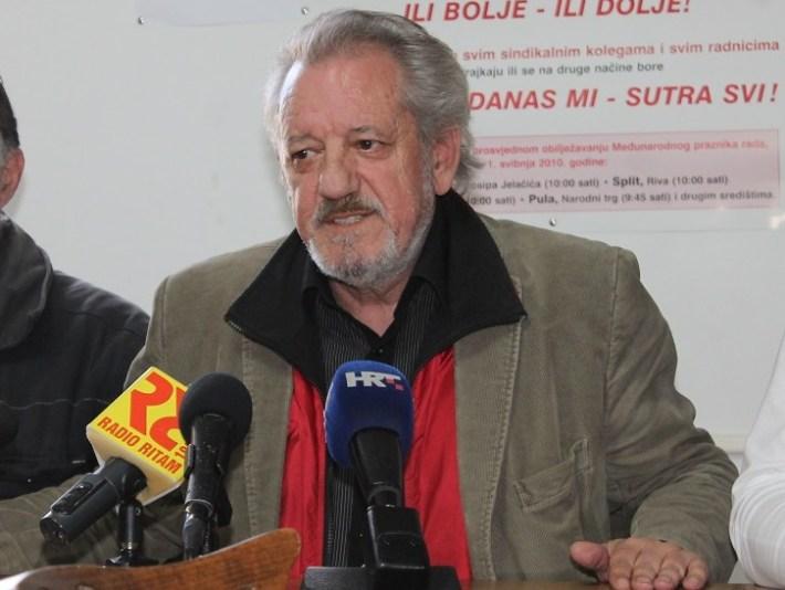 Sindikat metalaca Hrvatske - konferencija za novinare (Foto H. Pavić) (4)