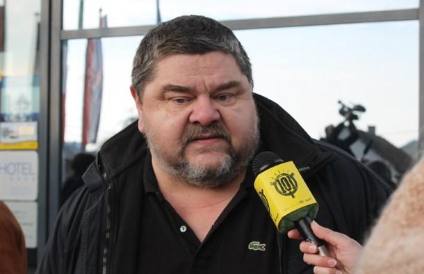 Vjeran Piršić - Eko Kvarner (Foto H. Pavić) (3)