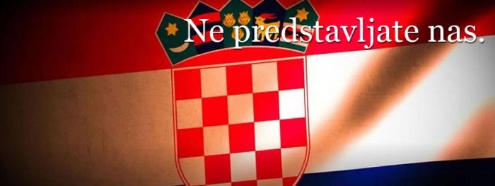 fb zastava