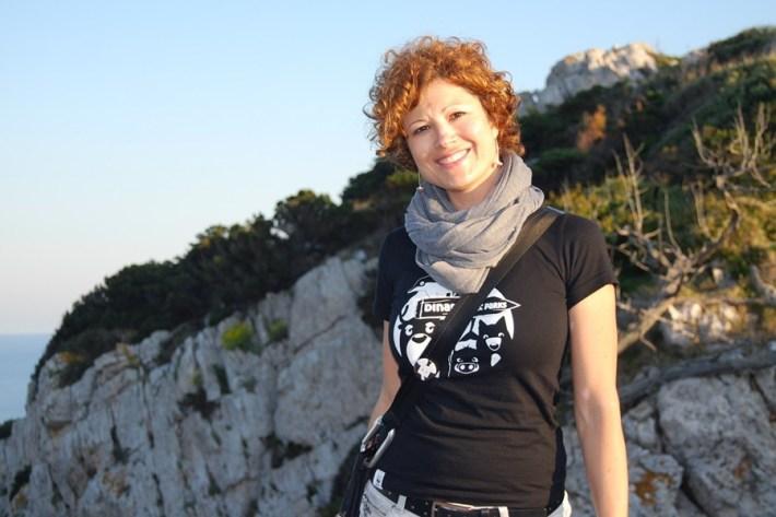 Anfrea Štefan (foto: T-portal)