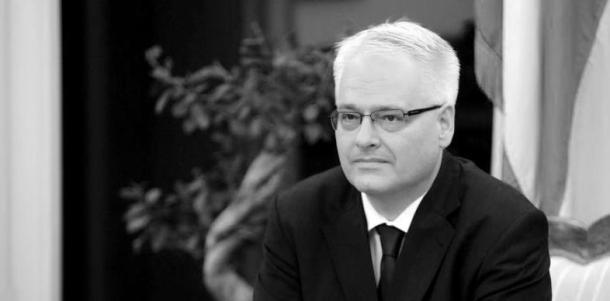 Ivo Josipović (3)