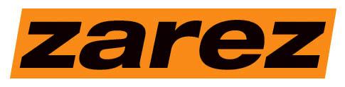 zarez_logo