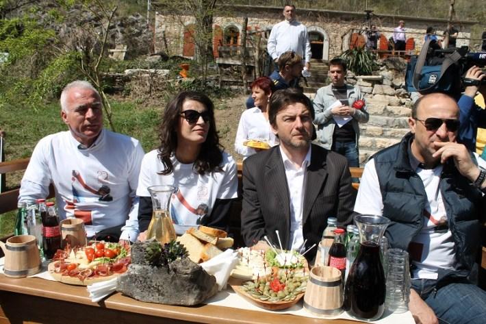 Lorencin u Kninu (Foto H. Pavić) (11)