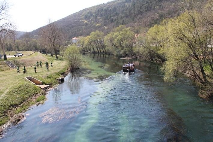 Lorencin u Kninu (Foto H. Pavić) (9)