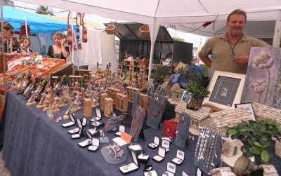 Hrvati vole domaće proizvode i žele ih više na trgovačkim policama