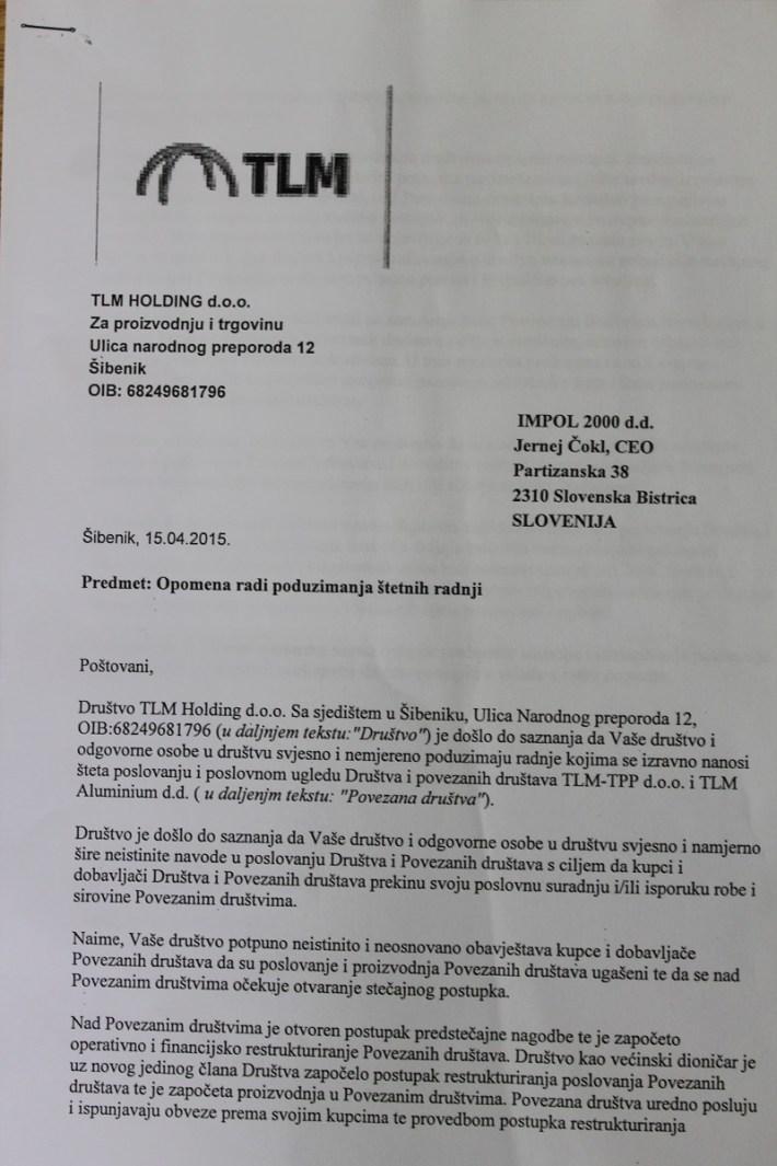 TLM - Konferencija za novinare Sindikata metalaca Hrvatske (Foto H. Pavić) (1)
