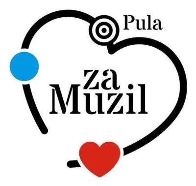 Večeras u Puli: Što je nama Muzil sada – 200 godina nakon 'okupacije'