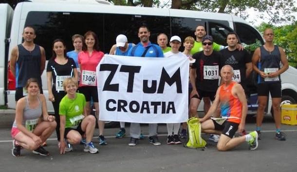 Slovenija (Foto Tris) (7)