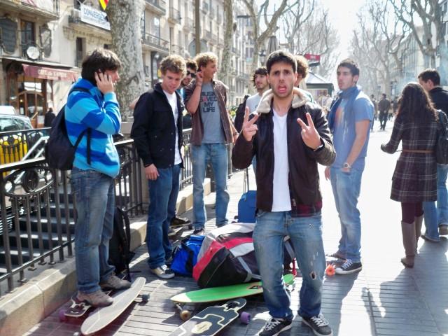 Hrvatska i dalje čvrsto drži treće mjesto u EU po nezaposlenosti mladih koji sve više napuštaju zemlju