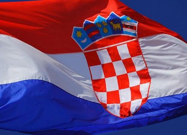 Croatia_Flag-620x450