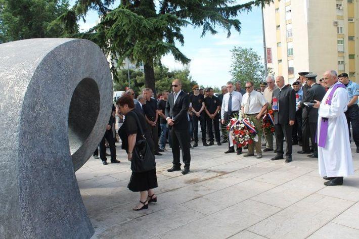 Obljetnica 113. brigade HV-a (Foto H. Pavić) (1)